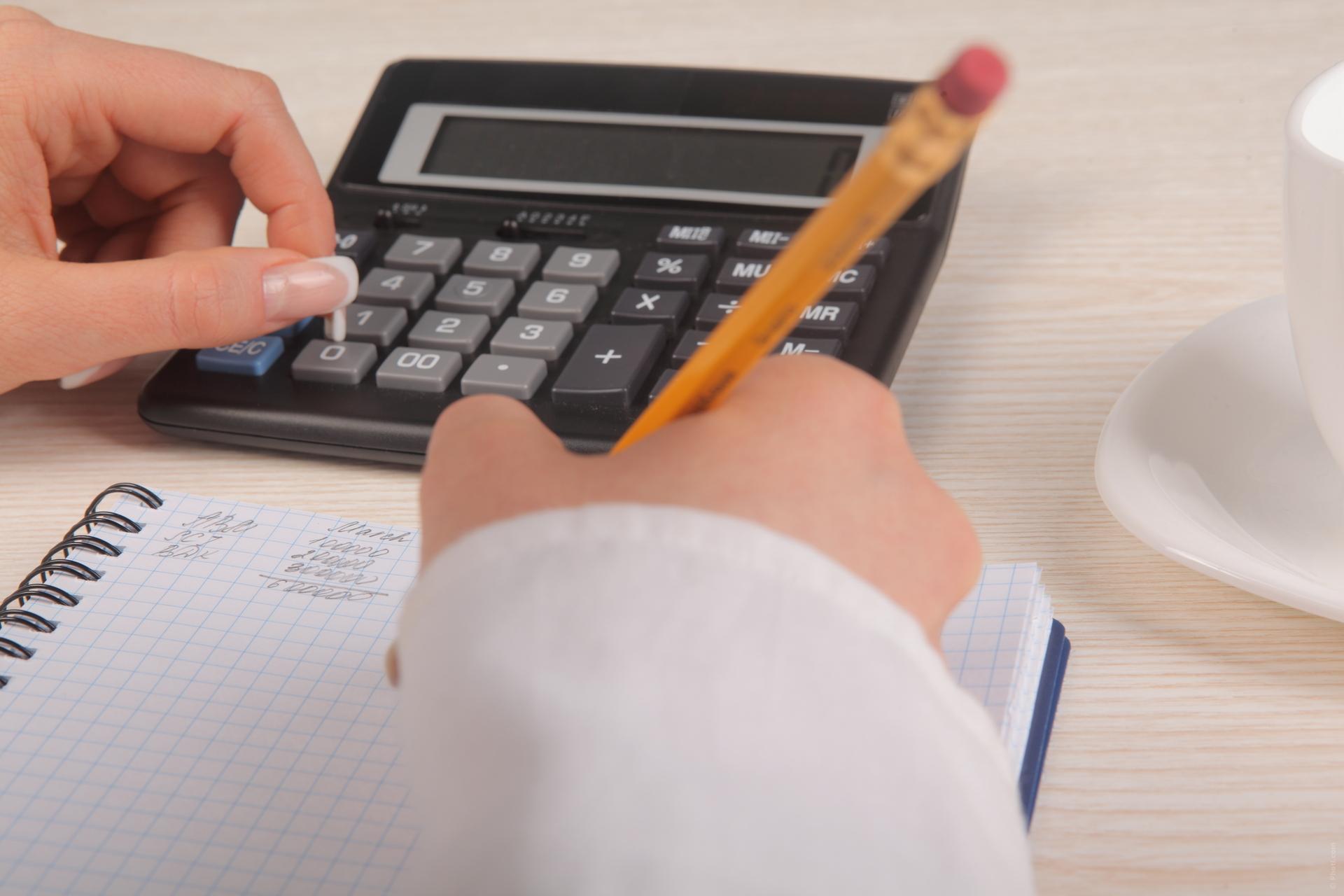 Webinar: Fiscalidad para emprendedores