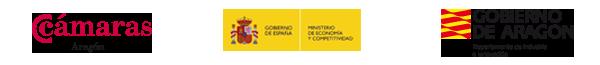 oportunidades fiscales de innovación: deducciones I+D+i y Patent Box