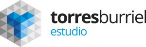 Torresburriel Estudio Logo Color