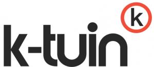 logo-katuin1