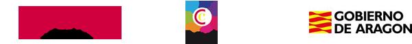 Cámaras Aragón, Consejo de Cámaras y Departamento de Educación, Universidad, Cultura y Deporte del Gobierno de Aragón
