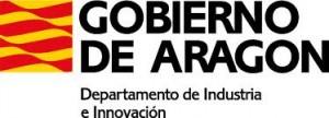 gobiernoaragonindustria