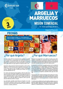 MC_argelia_marruecos