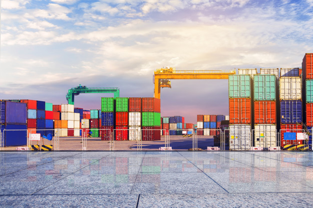 Programa Experto en Comercio y Management Internacional (PECMI), 7ª edición