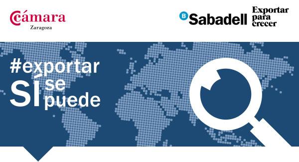 Cabecera_con sabadell2
