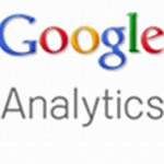 analytics_logo-500x362