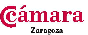 Cámara de Zaragoza
