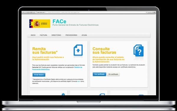 factura-electronica-2015