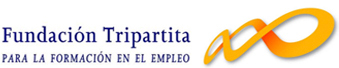fundaciontripartita