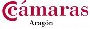 LogoCamarasAragon