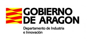aragon_industria
