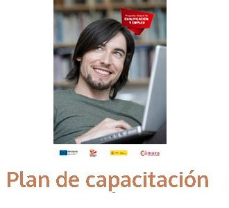 guia-capacitacion_0-foto-portada-folleto-jovenes-ok