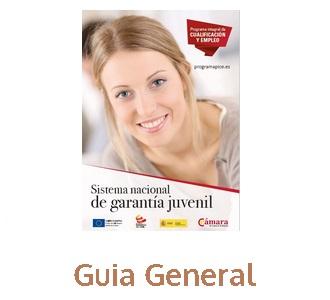 guia_general-pice2-foto-portada