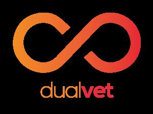 logo_dualvet