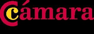 LogoCamaraconAmarillo