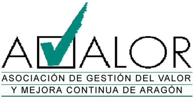 I Encuentro Empresarial Iberoamericano