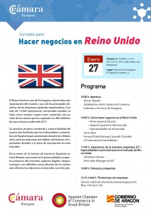 Jornada_REINO UNIDO