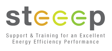 Support and Training for an