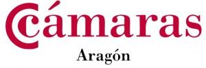Presentación del Plan Estratégico de Internacionalización del Gobierno de Aragón
