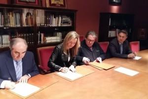 firma convenioSATI2016