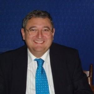 Ramiro Canal