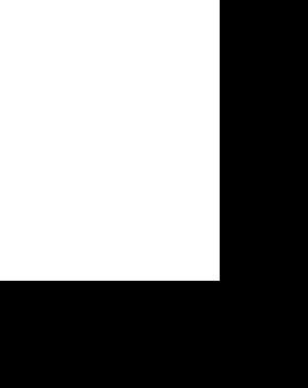 Cámara Zaragoza