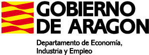 GobiernoAragon2016_ECONOMIA_color