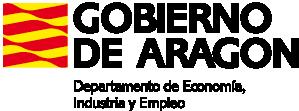 Parte del tejido empresarial aragonés, obligado a someterse a auditorías energéticas antes de mitad de noviembre