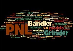 Licensed Practitioner of PNL 5ª edición