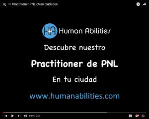 pnl_video