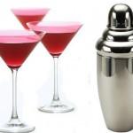 curso barman coctel barista