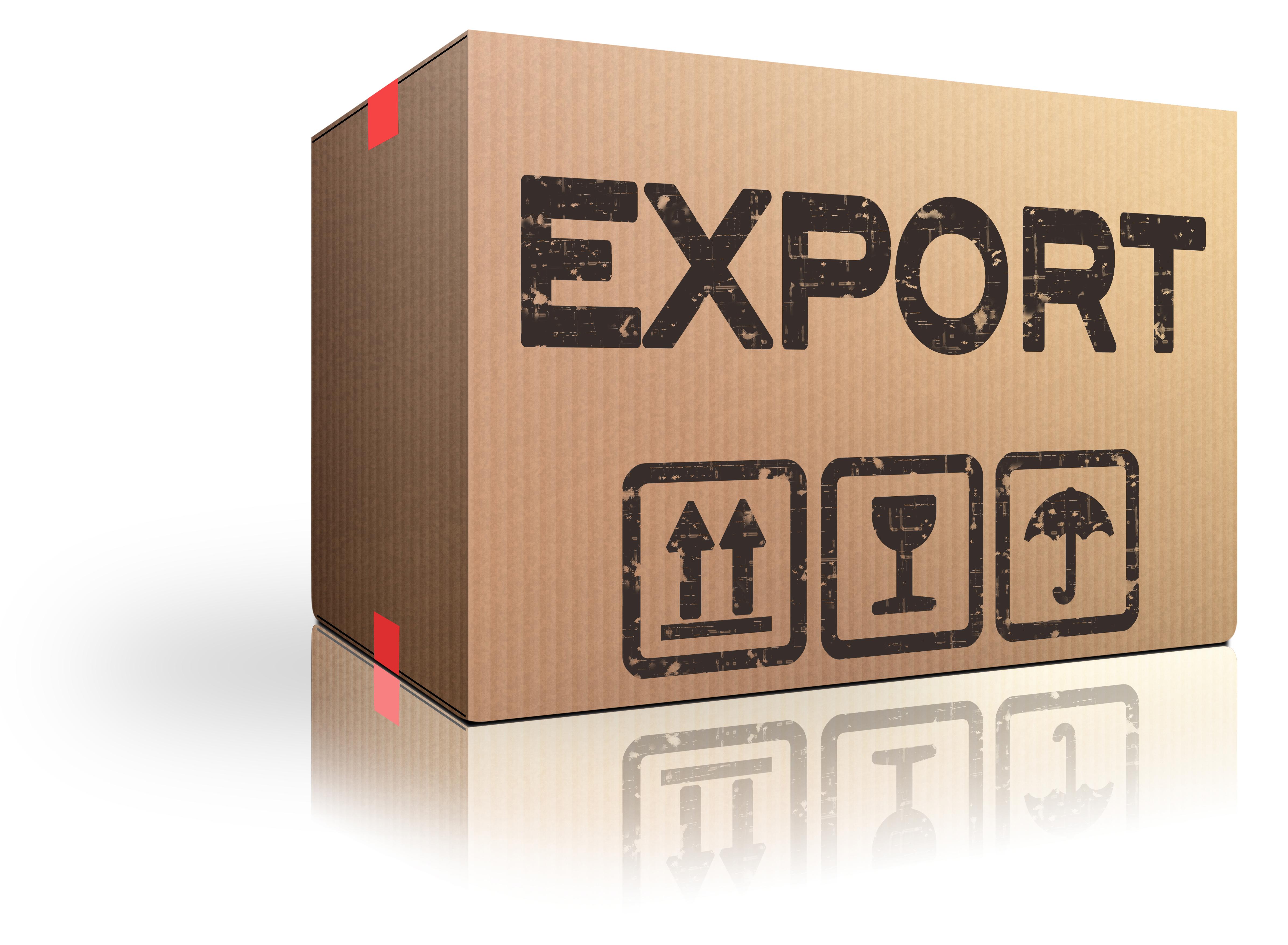 error al exportar a PDF desde Indesign | Informática ...
