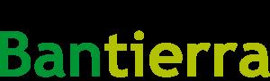 logo_bantierra
