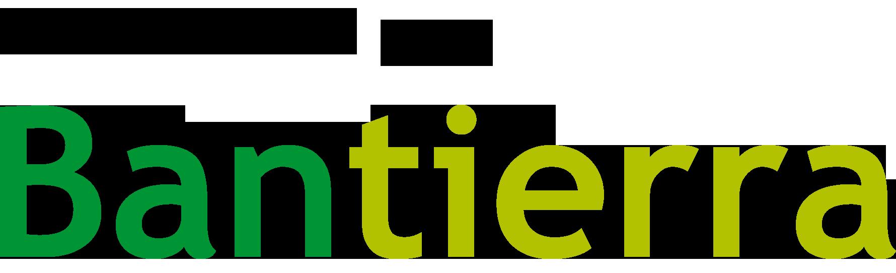 Patrocinado por Bantierra