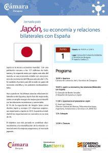 Jornada_Japon