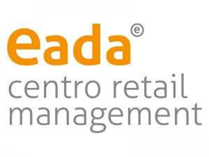 eada-centro-retail-management-positivo (2)