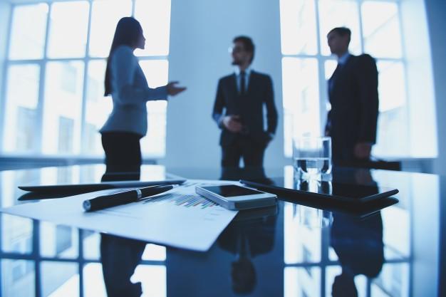 Programa Avanzado de Ventas: 10 competencias de un vendedor excelente