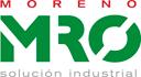 logo_morenomro