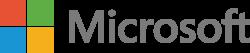 microsoft_w250px