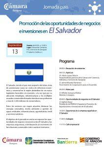 Jornada_El Salvador