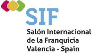 SIF_LogoNuevopeq