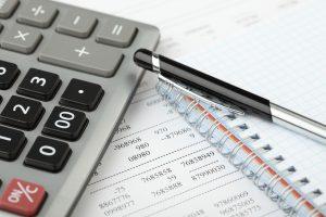 Gestión administrativa y contable