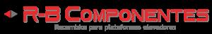 rbcomponentes_logo