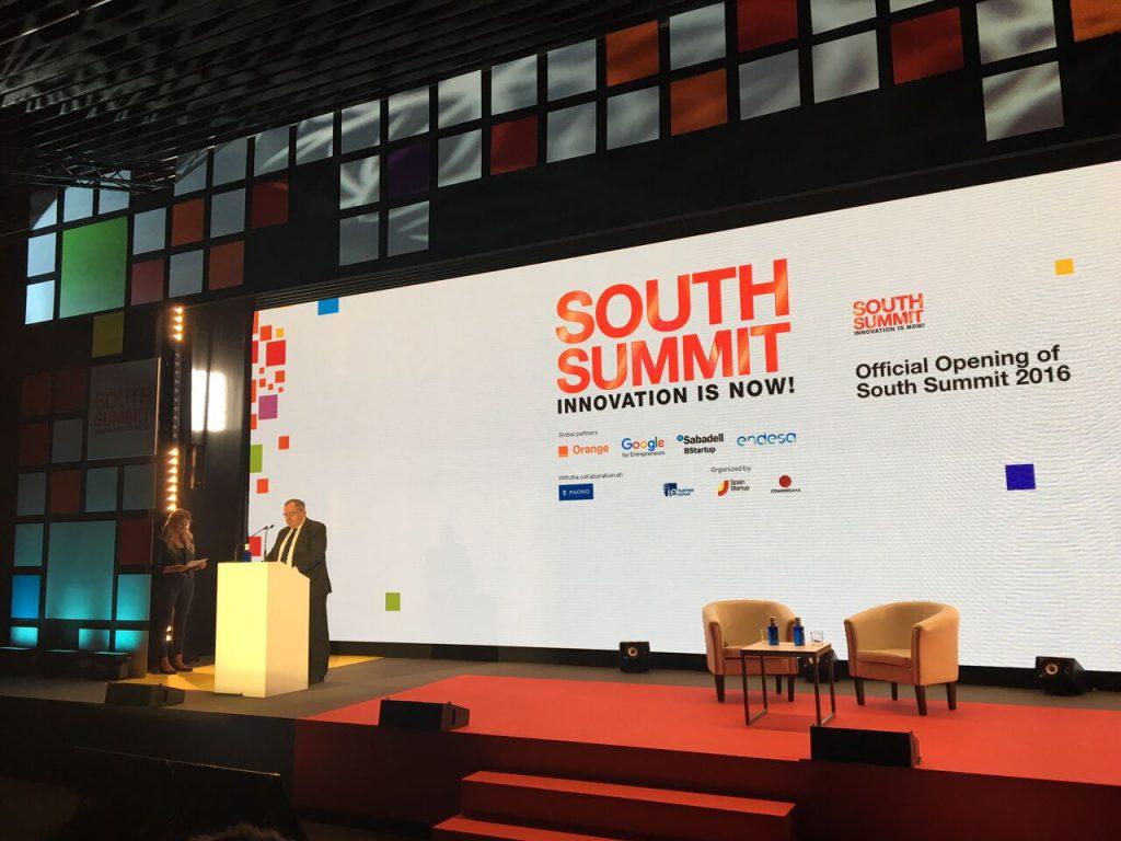 bonet_south_summit