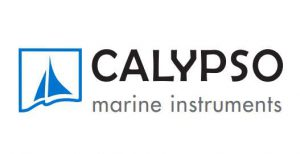 calypso_marine