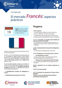 jornada_francia2