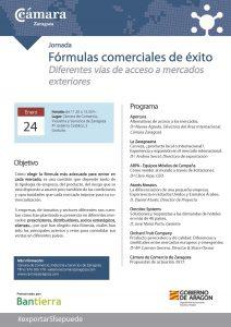 jornada_formulas-comerciales-de-exito