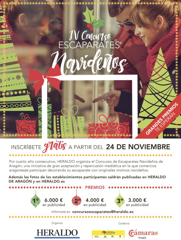 entera-concurso-escaparates-2016-2-2