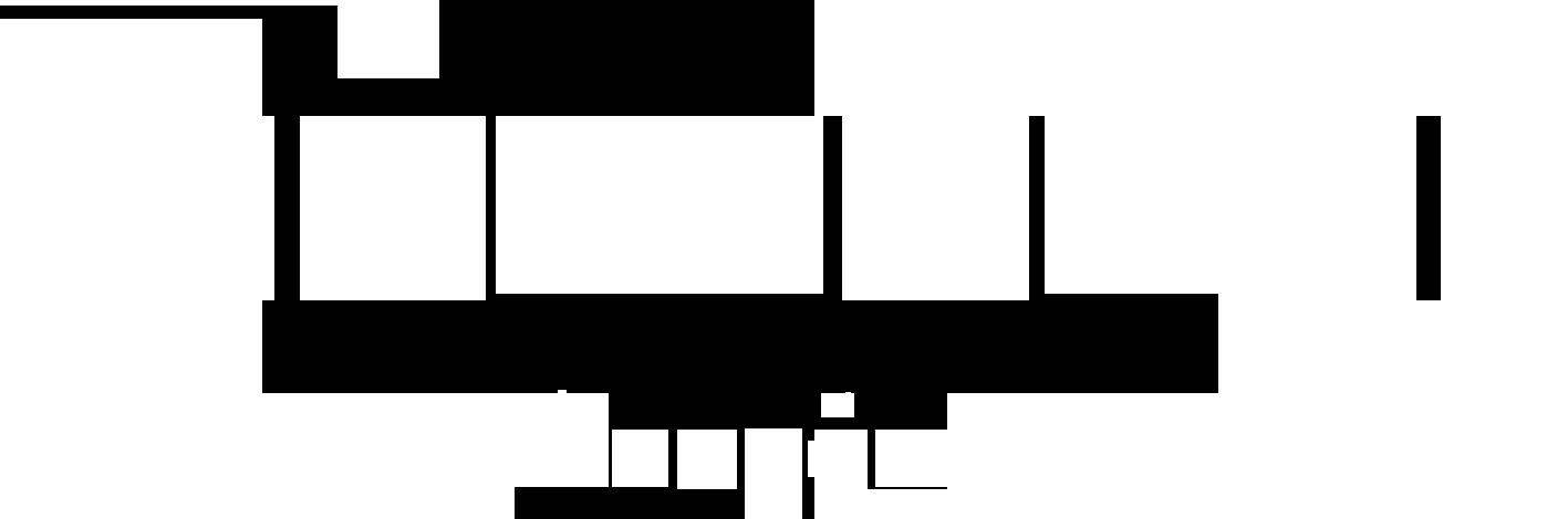 Cámaras Aragón