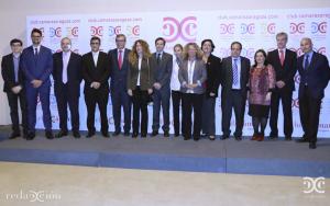 #AragónExporta: Cuatro experiencias de éxito en internacionalización
